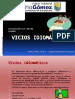 viciosidiomticos-100615102729-phpapp01.ppt