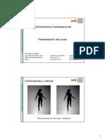 Presentacion del Curso.pdf