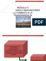 LAMINAS DE TRANSPARENCIA