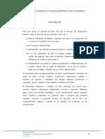 04 Relaciones Legales y Responsabilidad Ante El Público