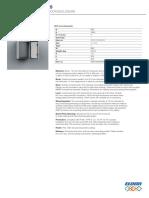 MAS1006026R5 ENGLISH Item sheet.pdf