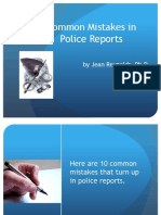 policereports-140630172633-phpapp01