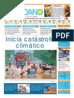 El-Ciudadano-Edición-219