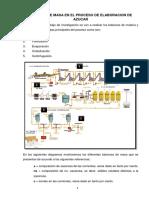 balancedemasaenelprocesodeelaboraciondeazucar-150518004238-lva1-app6892 (1).docx