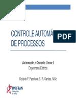 Aula 02_03 - Controle Automatico de Processos