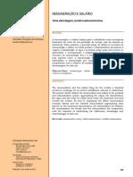 2246-8646-1-PB.pdf
