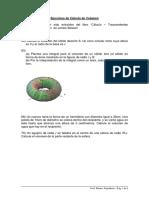 Volumen - Ej clase extra (1).pdf
