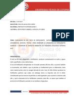 proyecto integrador final Jennyfer Molina.docx