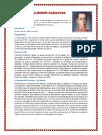 ABDÓN CALDERÓN GARAYCOA.docx