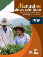 CAFE MANUAL.pdf