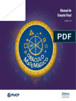 Manual_OM