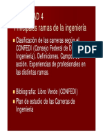 confedi_.pdf