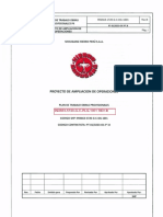 992663-5720-G-C-PLG-1001 REV.B REVISION GMI