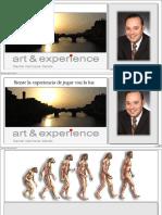 Cursos Portugal 010.pdf