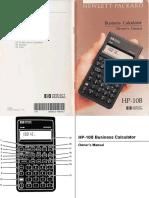 hp.10b business calculator manual.pdf