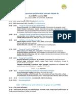 Programme+préliminaire+Journée+utilisateur+26Nov+FRISBI