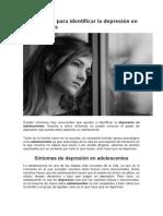 10 síntomas para identificar la depresión en adolescentes.docx