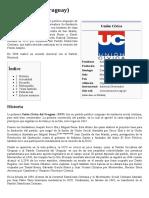 Unión_Cívica_(Uruguay).pdf