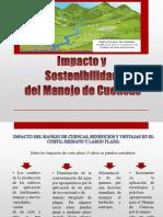 Impacto y Sostenibilidad