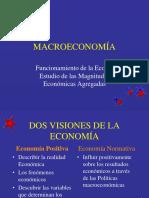 Macroeconomia.ppt