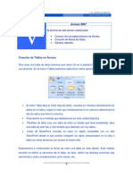 Access 2007_V (2)