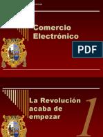 ComercioElectronico - Cap1