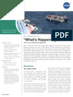 SFCS-2012-07-31-WhatsHappening.pdf