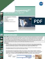 SFCS 2012-07-31 WhatsHappening ViTS