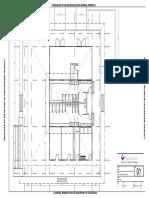 Bloco Apoio - Planta Baixa 2-Layout0