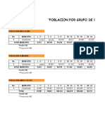 Poblacion 2015 Completo.xlsx