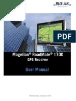 Magellan Road Mate 1700 User Manual.pdf