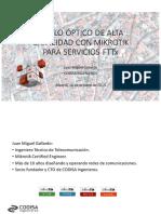 presentation_2812_1445236936.pdf