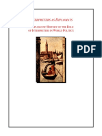 Interpreters_as_Diplomats.pdf