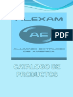 Catalogo de Bolsillo Nacional-2 (1)