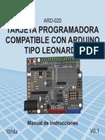 ARD-020-instr.pdf