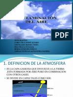 contaminacion y control del aire nk.pptx
