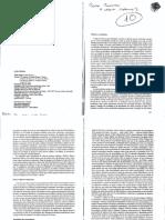 TEXTO-3-Ciencia.pdf