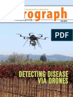 Detect Desease Using Drone.pdf