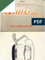 Manual Uno 96