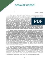 Marechal, Leopoldo - La autopsia de Creso.pdf