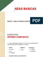 FINANZAS BASICAS power yani TERMINADO.pptx