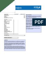 Marius panzarella smart dating system pdf