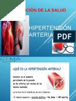prevencion de la hipertencion.pptx