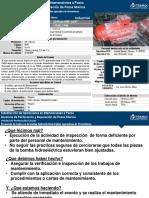 ID 22747 LIT-IND-CIA PMSA TABASCO 28-01-2017.pptx