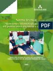 Atención Odontológica Básica en poblaciones excluidas y dispersas (1).pdf