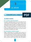 aula de redação desejo.pdf
