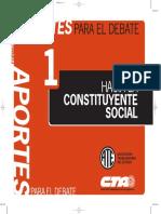 MODULO 1 Constituyente
