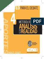 MODULO 4 Analisis de la Realidad.pdf