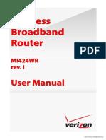 Verizon Wireless Broadband Router MI424WR rev. I User Manual.pdf