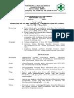 9.1.1.5 SK Keharusan Identifikasi KTD,KPC,KNC